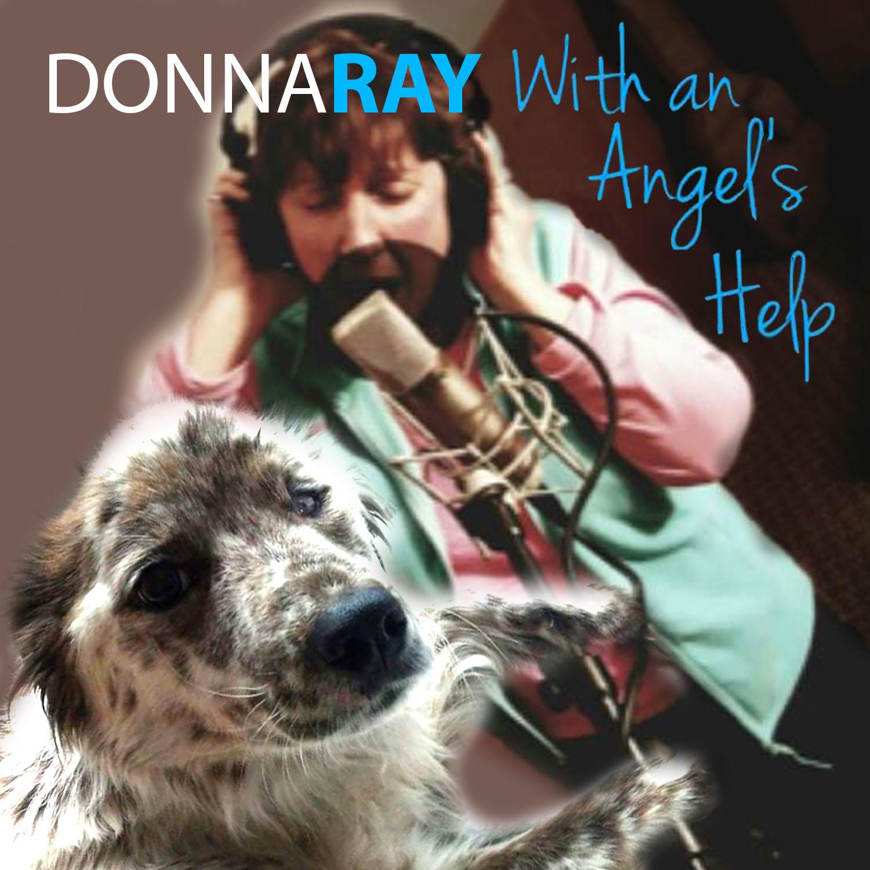Angels & Bunnies Helping Doggies @  |  |  |