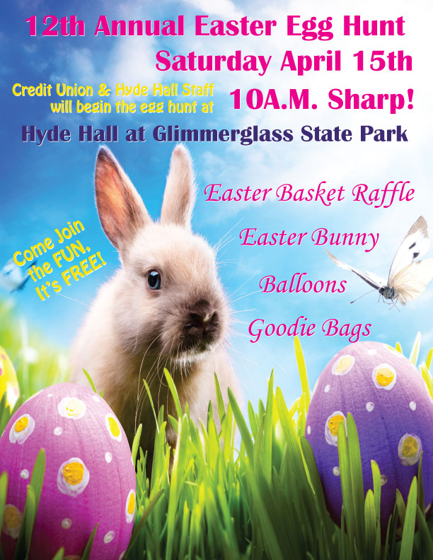 Easter Bunny Family Fun Day @  |  |  |