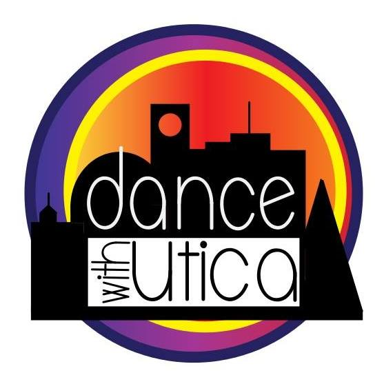 Dance With Utica @ | | |