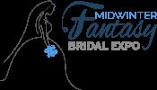 Mid Winter Fantasy Bridal Show @ | | |
