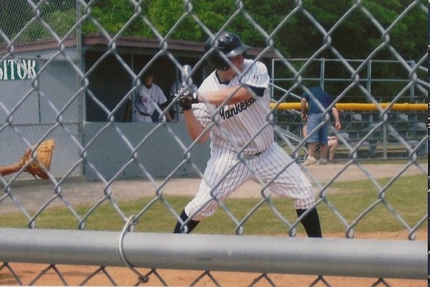 9th Annual Anthony Gifford Memorial Softball Tourn @ | | |