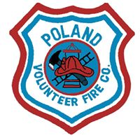 Poland Fire Co. Chinese Auction & Chicken BBQ @  |  |  |