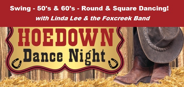 Country Hoedown at the Amsterdam Elks Lodge @  |  |  |