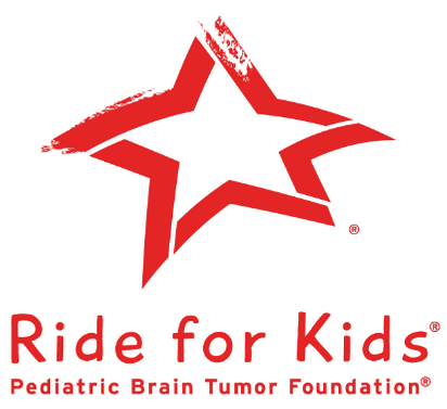 Pediatric Brain Tumor Foundation's Ride For Kids @  |  |  |