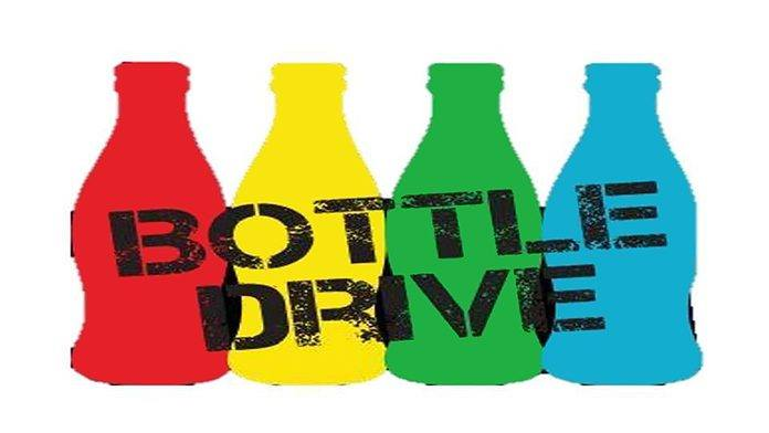Dolgeville Troop 18 Bottle & Can Drive @  |  |  |