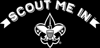 Dolgeville Boy Scout Recruit Day @  |  |  |