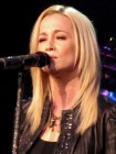 Kellie Pickler, Turning Stone Showroom, 12-15-11