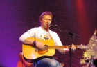 Craig Morgan & Phil Vassar, Turning Stone Showroom, 12-10-11