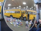 Stuff the Bus Finale 2012