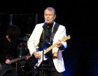 Glen Campbell, Turning Stone Showroom, 4-20-12