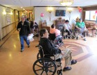 Alpine Rehab & Nursing Open House, 9-29-12