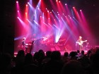 Travis Tritt, Turning Stone Showroom, 10-26-11