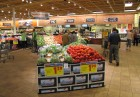 Price Chopper Johnstown Grand Re-opening, 11-11-12