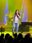 Jo Dee Messina, Turning Stone Showroom, 10-3-12