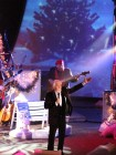 Kenny Rogers Christmas Show, Turning Stone, 12-20-12