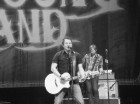 Eli Young Band, Turning Stone Showroom, 11-14-12