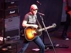 Rodney Atkins, Turning Stone Event Center, 2-2-12