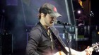 Eric Church, CMAC Canandaigua, 8-18-12